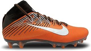 Nike Men's Vapor Untouchable 2 Football Cleat