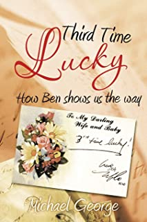 Third Time Lucky: How Ben Shows Us the Way