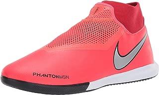 Men's Phantom VSN Academy DF IC Soccer Shoes