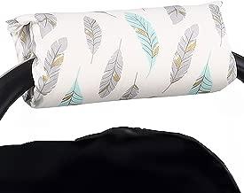 car seat handle cushion