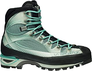 La Sportiva Trango Cube GTX Women's Hiking Shoe