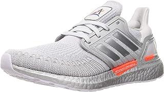 adidas Herren Ultraboost Running Shoe