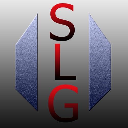 Monedero Guess Group Asher SLG CG747746 Color Negro