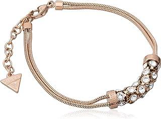 Guess Women's Bracelet UBB28063-L