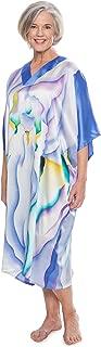 Best iris silks sleepwear Reviews