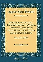 augusta general hospital augusta maine