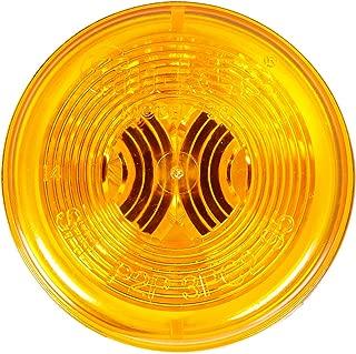 Truck-Lite Model 30 Marker Light Yellow 2