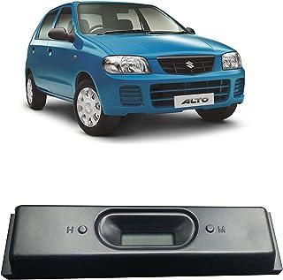 AutoPop DASHCLOCK_Alto Titoni Car Dashboard Clock