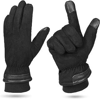 Best winter flight gloves Reviews
