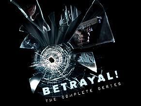Betrayal!