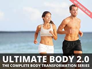 Ultimate Body 2.0