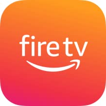 Best kindle fire stick apps Reviews