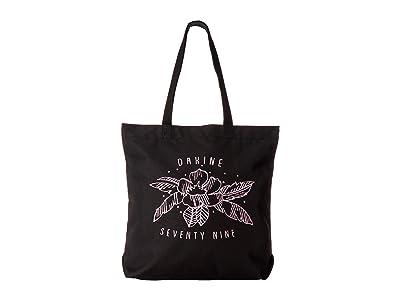 Dakine 365 Tote 21L (Azalea) Handbags