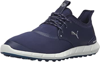 PUMA IGNITE SPIKELESS SPORT Men's Golf Shoe