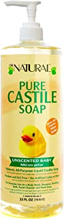 Best castile soap 32 oz Reviews