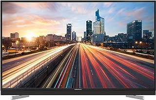 Amazon.es: 2015 - Televisores / TV, vídeo y home cinema: Electrónica