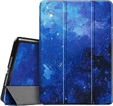 "Fintie iPad Air 2 9.7"" Case – [SlimShell] Ultra Lightweight Stand Smart.."