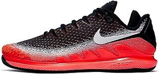 Nike Men's Tennis Zoom Vapor X Knit