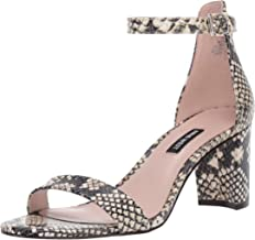 Best nine west shoes collection Reviews