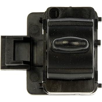 Genuine Honda 35380-SR8-A01ZC Auto Door Lock Switch Assembly