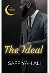 The Ideal : A Sweet Muslim Romance Kindle Edition