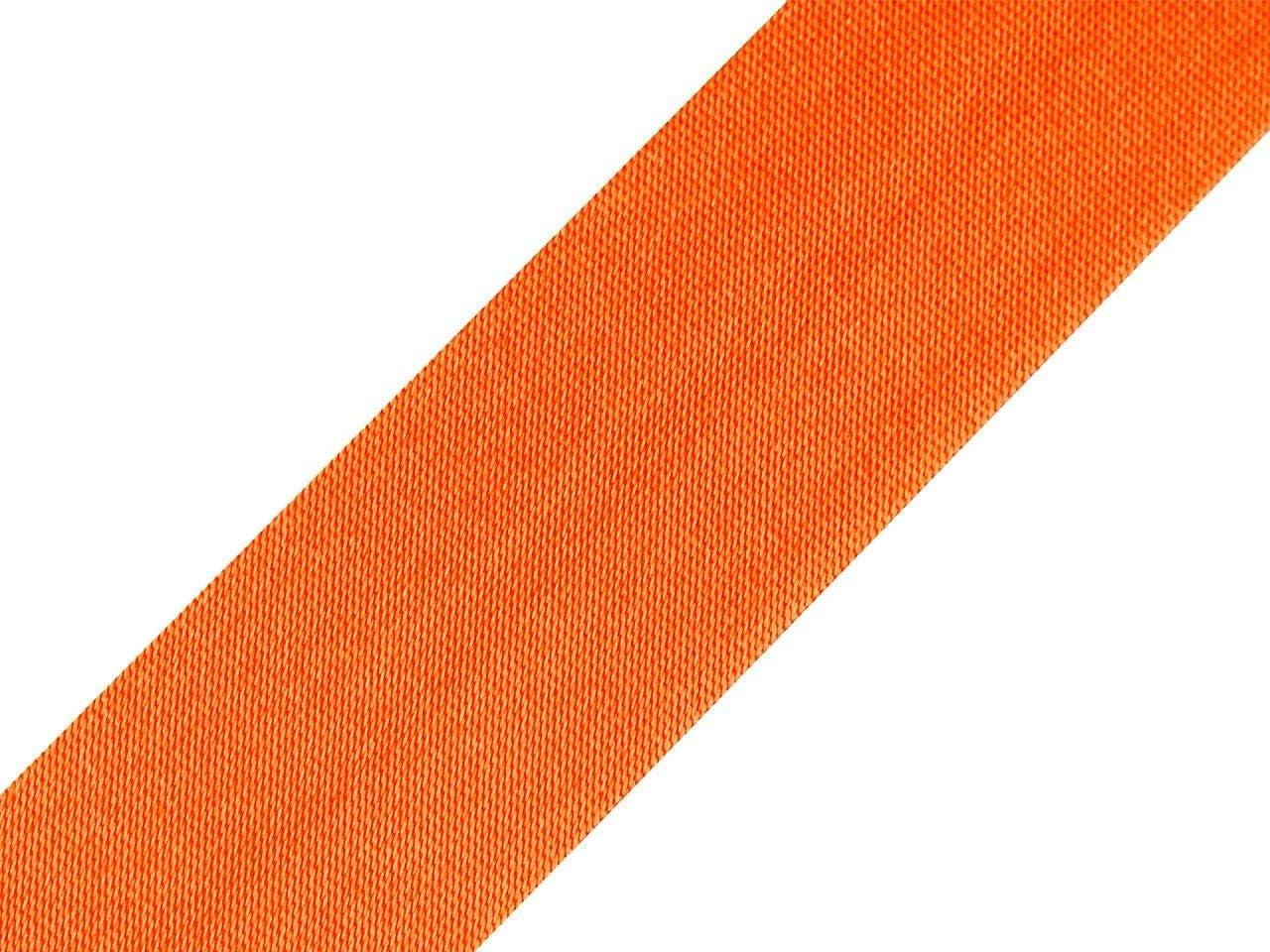 20m Amaranth Schr/ägband Satin Breite 20mm Gefalzt Ausgemessen Kurzwaren Schr/ägb/änder