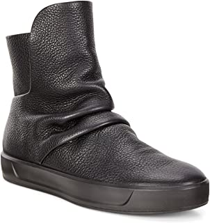 Best ecco soft 8 slouch boot Reviews