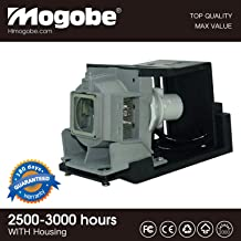 for 01-00247 Compatible Projector Lamp with Housing for Smart Unifi 45, Smart 600i2, Smart Board 560, Smart Board 580, Smart Board 660, Smart Board 680, SB560, SB580, SB660, SB680 by Mogobe