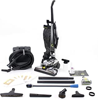 Reconditioned Kirby G6 Vacuum loaded with new GV tools, GV turbo brush, bags & 5 Year Warranty