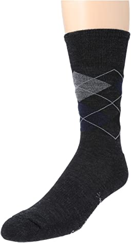 Smartwool Diamond Jim