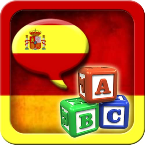 ABC Spanish for All
