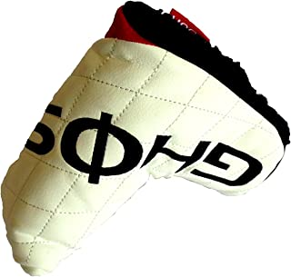 NEW TaylorMade Ghost Tour Blade Putter Cover Headcover