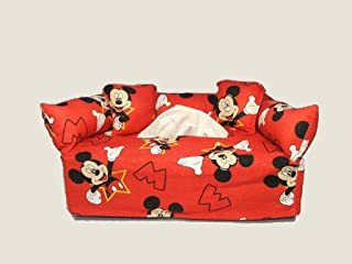 Best disney tissue box cover Reviews