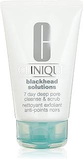 Clinique Blackhead Solutions 7 Days Deep Pore Cleanse & Scrub 125ml/4.2oz
