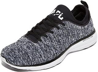 APL: Athletic Propulsion Labs Men's Techloom Pro Sneakers