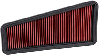 Spectre Engine Air Filter: High Performance, Washable, Replacement Filter: Fits 2002-2015 TOYOTA (Hilux, Tacoma, Land Crui...