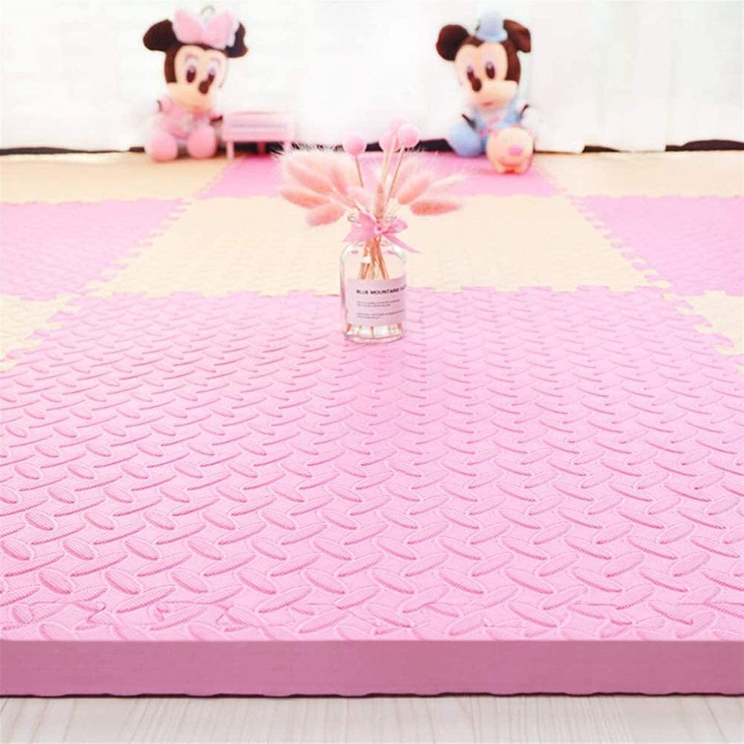 Puzzle Virginia Beach Mall Play Mats The Sports Waterproof Is Pad And Noise-R Now on sale