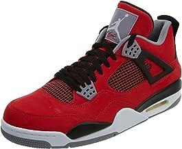 Air Jordan 4 Retro