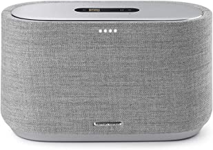 Harman Kardon Citation 300 Wireless Speaker - (Each) Grey