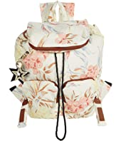 Joy Rider Backpack