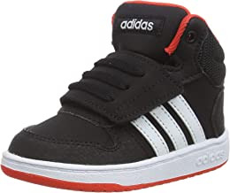 : chaussure adidas montante