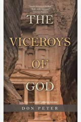 The Viceroys of God Hardcover