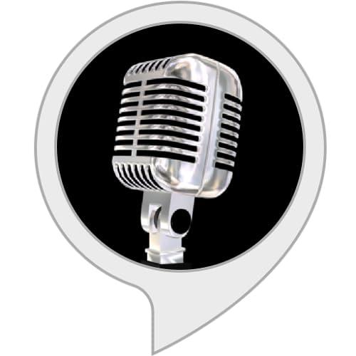 Tricities Karaoke
