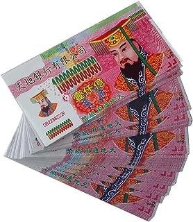 Best joss paper crafts Reviews