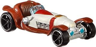 Hot Wheels Star Wars Obi-Wan Vehicle