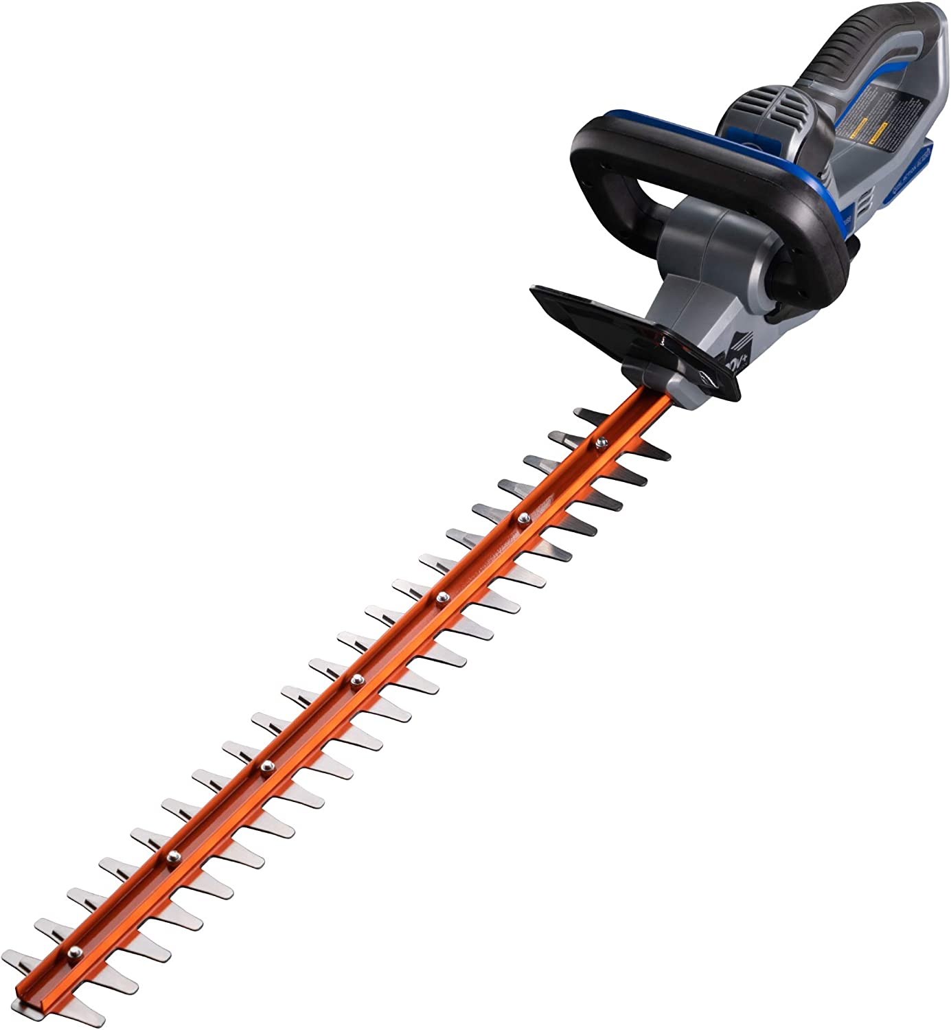 Westinghouse Finally popular brand Outdoor Power Equipment Ranking TOP10 Too Hedge Trimmer Cordless