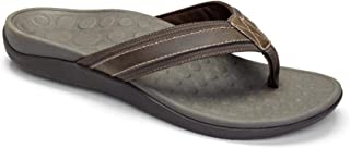Vionic Men's, Tide Toe Post Sandal