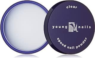 YOUNG NAILS Acrylic Nail Powder