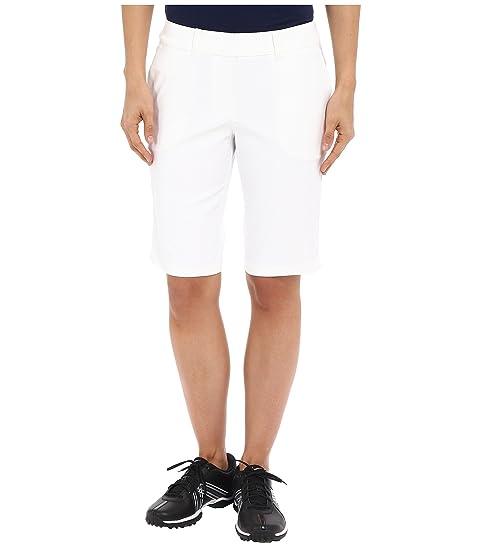 Bermuda Tournament Shorts