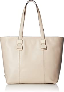 Cole Haan Women's Tali Small Tote